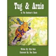 Tug & Arnie by Kyle Cook