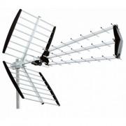 TRIAX Digi 343 Antenna