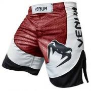 Bermuda Venum MMA Amazonia 3.0 Vermelha