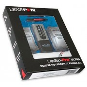 Lenspen LTPK-1 LaptopPro Kit (set curățitor LCD laptop)