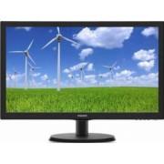 Monitor LED 22 Philips 223S5LSB/00 Full HD 5ms