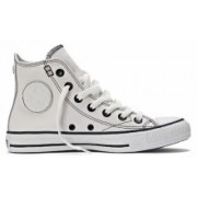 Tenis Converse All Star CT AS Malden Hi White - 42