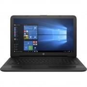 Laptop HP 250 G5, 15.6 inch HD, Intel Core i3-5005U, RAM 4GB, HDD 500GB, FreeDOS 2.0, Negru