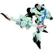 Takara Tomy Transformer Prime Transformers Smoke Screen Am 26