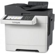 Multifunctional Lexmark CX510DE