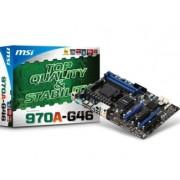 Matična ploča 970A-G46 PLO00859