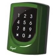 SOYAL AR-725EB zöld