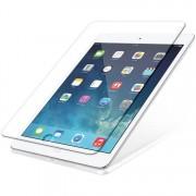 IONIKK Tempered Glass Screen Protector - калено стъклено защитно покритие за дисплея на iPad Air 2, iPad Pro 9.7, iPad Air (прозрачен)
