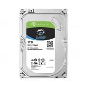 """1TB 3.5"""" SATA III 64MB ST1000VX005 SkyHawk Surveillance HDD"""