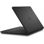 "DELL Vostro 3558 15.6"" Intel Core i3-5005U 2.0GHz 4GB 500GB ODD crni Ubuntu 5Y5B"