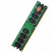 Transcend 1 GB DDR2-RAM - 667MHz - Transcend JetRAM CL5