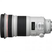 Canon ef 300mm f/2.8l is ii usm - 2 anni di garanzia