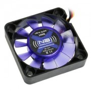 Ventilator 40 mm Noiseblocker BlackSilent XM-2