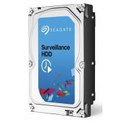 Seagate Surveillance HDD 4TB Hard Drive