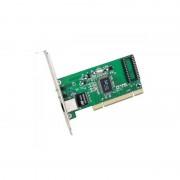 Placa retea Gigabit TG-3269