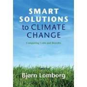 Smart Solutions to Climate Change by Bj