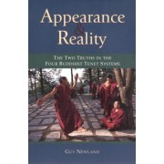 Appearance and Reality by Guy Newland