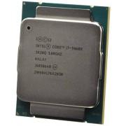 Intel CORE I7-5960X 3.00GHZ