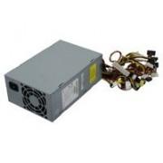 Sparepart: Fujitsu Power Supply 700W PS2-230, 34005872