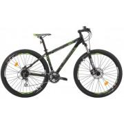 """Bicicleta MTB Sprint Apolon MDB 29"""""""