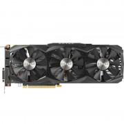 Placa video Zotac nVidia GeForce GTX 1070 8GB DDR5 256bit