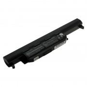 Bateria para Portatéis Asus A45, A75 - 4400mAh