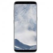 Samsung Galaxy S8 (64GB) zilver