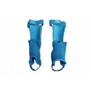 Nike SP0159-476