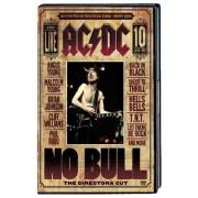 AC/DC - No Bull (DVD)