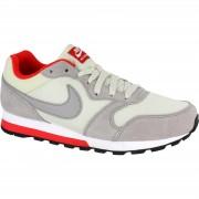 Pantofi sport barbati Nike MD RUNNER 2 749794-005