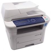 Printers & MFDs