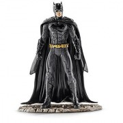 Schleich Batman Standing Action Figure
