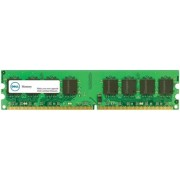 DELL 32GB DDR3 DIMM 32GB DDR3 1333MHz ECC geheugenmodule