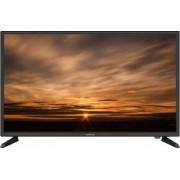 Televizor LED 71cm Vortex LEDV28CT800 HD