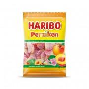 Haribo Perziken 250 g