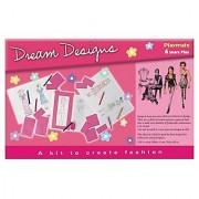 Playmate Dream Designer