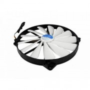 AAB Cooling Super Silent Fan 20