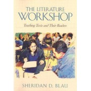 The Literature Workshop by Blau