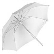 Umbrela difuzie soft 103cm UR04 WOS3005
