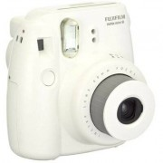 Fujifilm Aparat FUJIFILM Instax mini 8 Biały