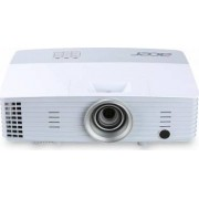Videoproiector Acer P5227