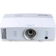 Videoproiector Acer P5227 XGA 4000 lumeni