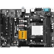 Placa de baza AsRock N68-GS4 FX Socket AM3+