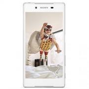 Sony Xperia Z5 32 Go Blanc Débloqué Reconditionné à neuf