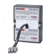 Baterii UPS APC RBC33
