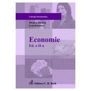 Economie. Editia 2.