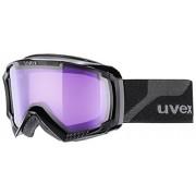 Gafas de esquí UVEX Apache II, otoño/invierno, unisex