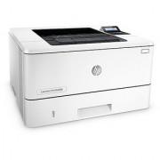 HP LaserJet Pro M403d (Print Automatic Duplex) (F6J42A)