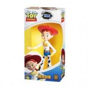 Toy Story Boneca Jessie Toy Story