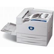 Imprimanta Xerox Phaser 5550N